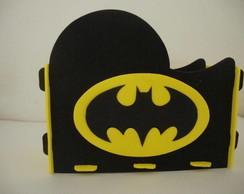 Lembrancinha do Batman