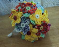 Buqu� de Flores