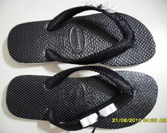 Chinelo Chanel