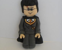�m� Harry Potter Lego