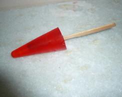 Picol� Cone