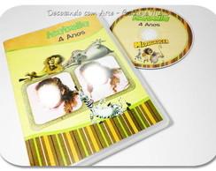 DVD Personalizado