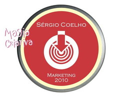 Latinha Mint to be - Marketing