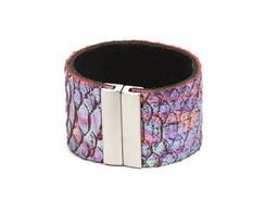 Bracelete Furta-Cor