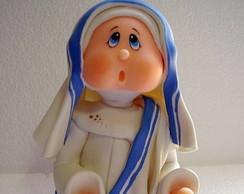 Beata Teresa de Calcut� - 15 cm altura