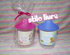 Copinho Infantil 200ml