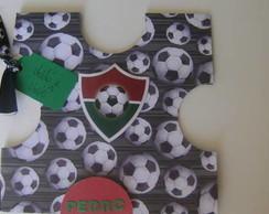 convite camisa de futebol