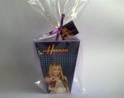 Cachep� Hannah Montana