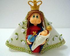 Nossa Senhora de Nazar� (pequena)