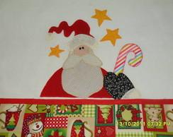 Pano de Prato Noel