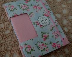 Caderno Lory