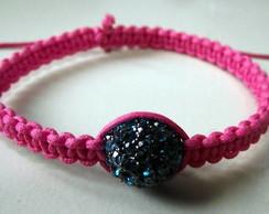 Shambala Pink