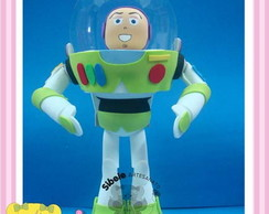 Buzz Litghyear- toy story