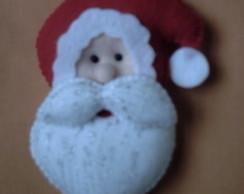 Papai Noel (n�4)