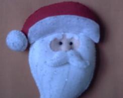 Papai Noel (n�5)