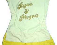 Pijama Ryca & Phyna