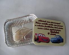 Carros marmita