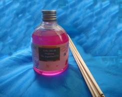 Difusor de aromas personalizado