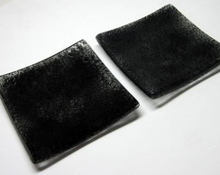 Pratos de Vidro / Glass Plate