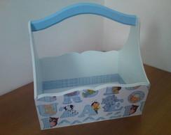 cesta para beb�