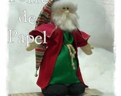 Papai Noel [S�o Nicolau]