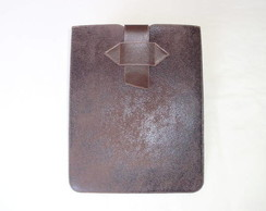 bolsa para ipad / tablet case