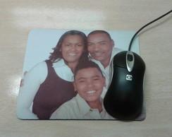 Mouse Ped Personalizado