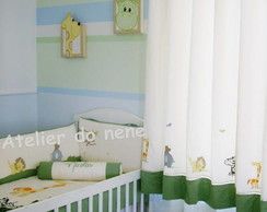 KB 12p�s Ref 303 -  Quarto do Nicolas