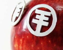 Brincos Tokio Hotel