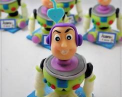 Toy Story lembrancinha porta recado