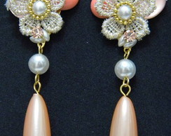 Brincos / Earrings / Pendientes