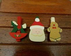 Pregadores de Natal