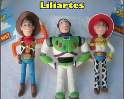 Apliques_Toy Story