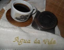 SABONETE DE CAF�