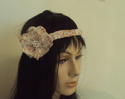 Headband Primavera