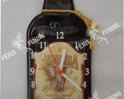 REL�GIO AMARULA