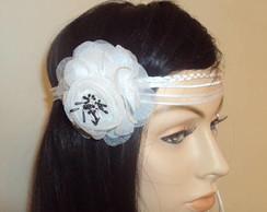 Headband Pietra