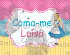 Alice Mini Marmita