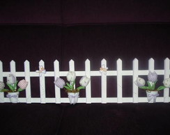 border para decorar o quarto do beb�