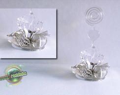 Lembran�a Bodas de Cristal ou Diamante 2
