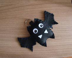 Morcego dentinho