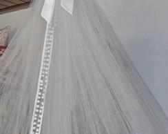 cortinado teto la�o unissex