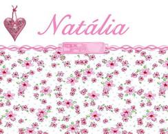 Convite Nat�lia