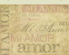 Convite de casamento Claudia e Marcelo