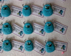 MONSTROS SA SULLEY �M�