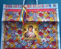 Nossa Senhora do Perp�tuo Socorro