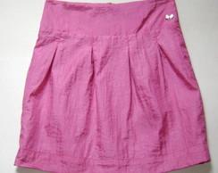 Saia Pin-Up Party Pink