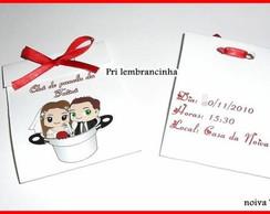 envelopes com ch�