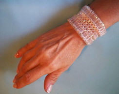 BRACELETE DIAMOND