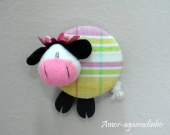 �m� Vaca